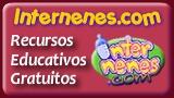 Internenes.com