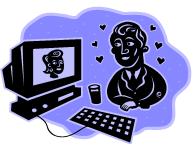 Amor PC