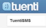 TuentiSMS