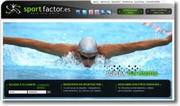 Sportfactor