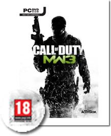 Call od Duty