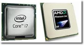 Datos compra ordenador