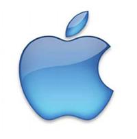 Seguridad en iOS