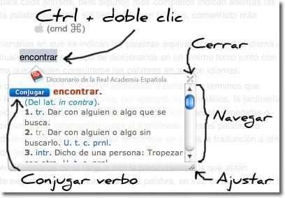 Aplicaciones para estudiantes en Chrome