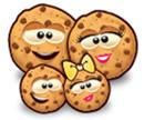 Ventajas e inconvenientes de las Cookies