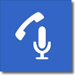 Graba la conversación en el móvil