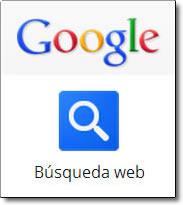 Solicitar a Google que retire información