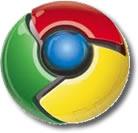 Trucos que hacen más fácil Google Chrome