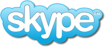 De Messenger a Skype