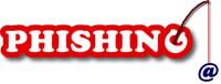 Consejos para no caer en el phishing