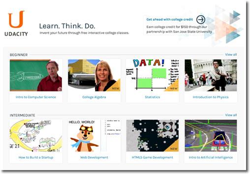 Scratch: Programación para niños