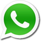Priyanka ¿el nuevo virus para Whatsapp?