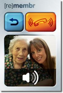 Aplicaciones para móviles que ayudan con el Alzheimer