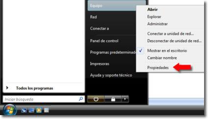 Microsoft Safety Scanner, herramienta para limpiar virus