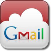 Cómo recibir otras cuentas de correo en mi Gmail