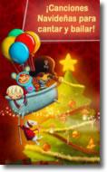 Aplicaciones que no pueden faltar en Navidad