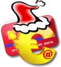 Compras seguras online por Navidad