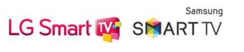 La cámara en los Smart TV