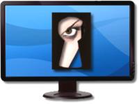 Día internacional de la privacidad