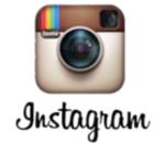 Riesgos que entraña el uso de Instagram