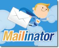 Cuentas de correo electrónico desechables y privacidad