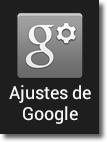 Tu historial de ubicaciones en Google
