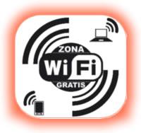 Cuidado con los wifi gratuitos