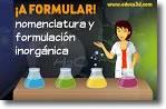 A formular