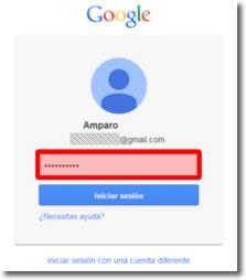 Cinco millones de cuentas de Gmail hackeadas