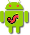 Selfimite b, un gusano para Android que envía SMS