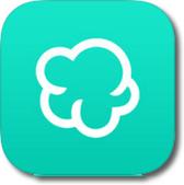 Wallapop, aplicación móvil para la compra venta en proximidad