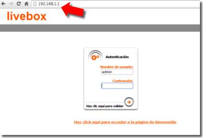 Configurar un router wifi nuevo para aumentar su seguridad