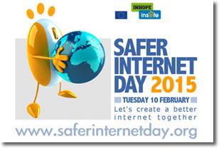 Día de Internet seg 2015