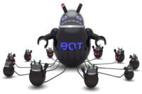 Qué es una red botnet