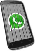 ¿Pueden echarme de Whatsapp?