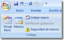 Vuelven los virus ocultos en los documentos de Microsoft Office