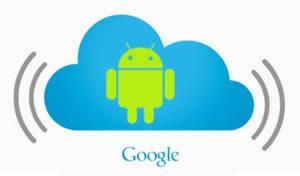 Comprueba si queda guardado en Google todo lo que haces con tu Android