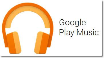 aplicación para descargar música gratis