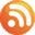 Síguenos en tu lector de RSS