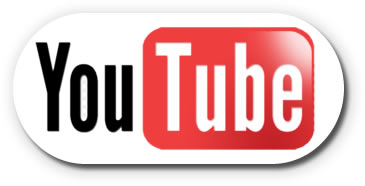 ¿Permito que mi hijo de 10 años tenga un canal de YouTube?