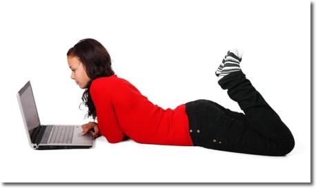 Consejos para evitar el acoso sexual de menores por Internet o grooming