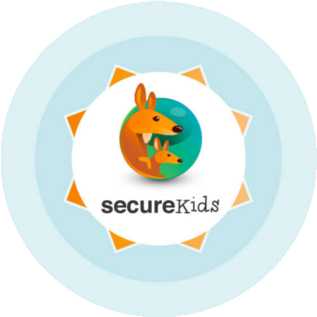 SecureKids