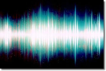 Múltiples funciones de las grabadoras de sonido en los dispositivos móviles