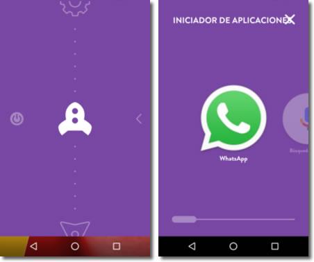 Utiliza Whatsapp con la voz cuando conduzcas