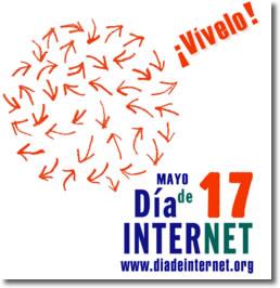 Día Mundial de Internet 2016