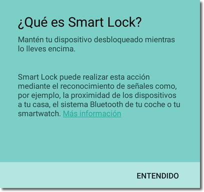 smartlock_2