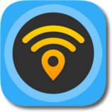 Aplicaciones para localizar puntos wifi gratis cuando viajamos