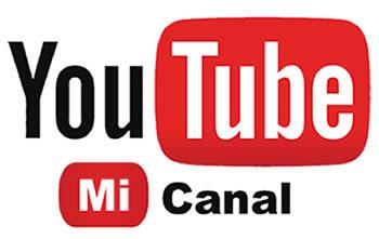 Cómo crear un canal o canales en YouTube