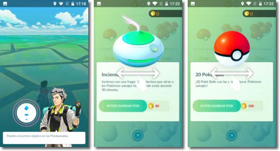 Pokémon GO, el juego que te obliga a salir de casa y que conlleva algún riesgo