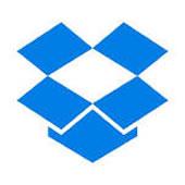 Roban 68 millones de cuentas de Dropbox